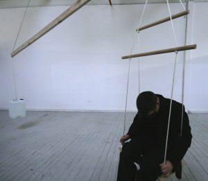 swing_adam